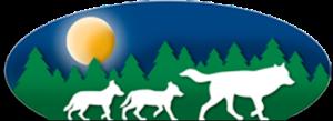 Endangered Wolf Center Link
