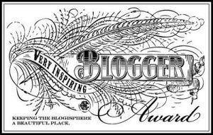 https://thelindenchronicles.files.wordpress.com/2014/12/very-inspiring-blogger-award.jpg?w=474