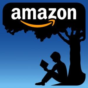 Amazon KDP