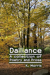 dalliance-ebook-cover