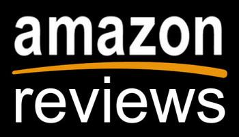 Amazon-Reviews Derek Haines