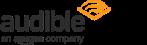 ACX Audible Amazon