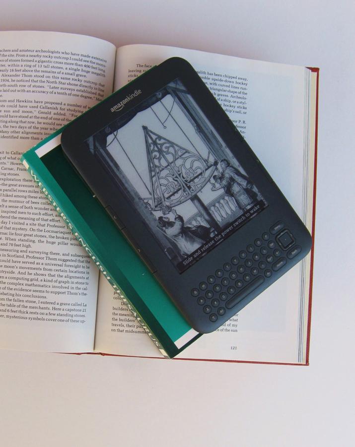 Doris-Maria Heilmann Savvy Book Writers