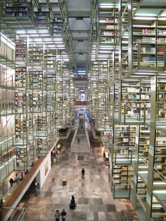 library-786758_1920