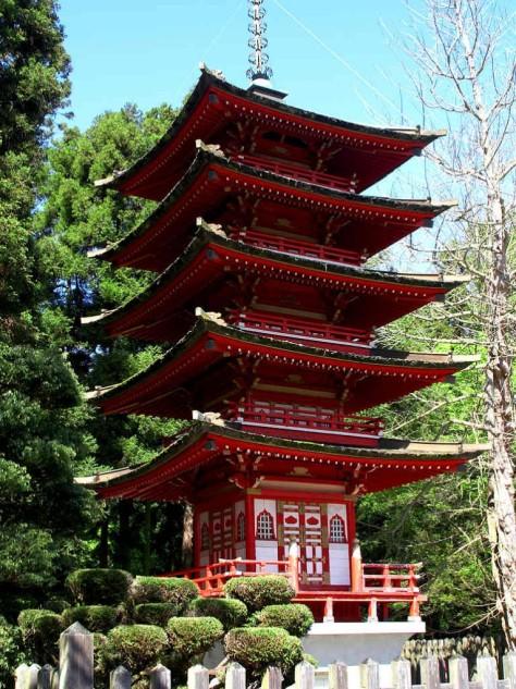 japanese-tea-garden-1-766x1024