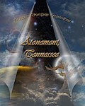 Atonement Tennessee