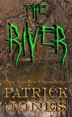 The River by Patrick Jones