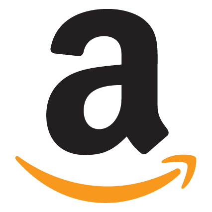 #Amazon is opening its first physical #bookstore today…