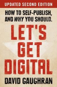digital2OPT